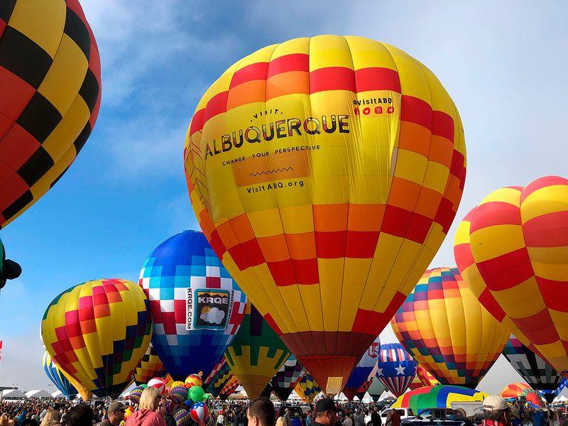 International_Balloon_Fiesta_68790