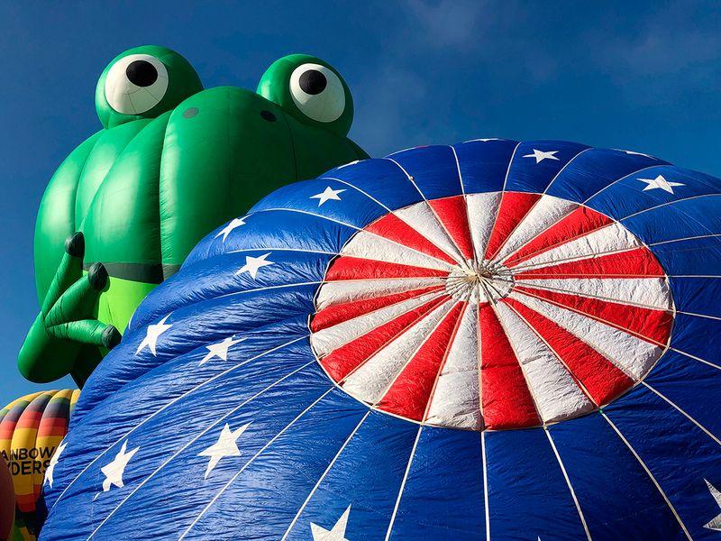 International_Balloon_Fiesta_70070