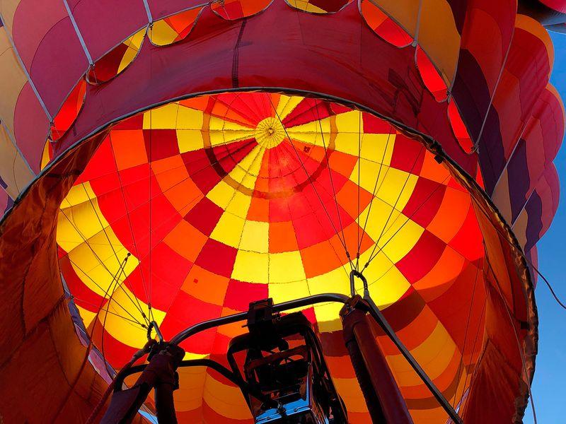 International_Balloon_Fiesta_86260