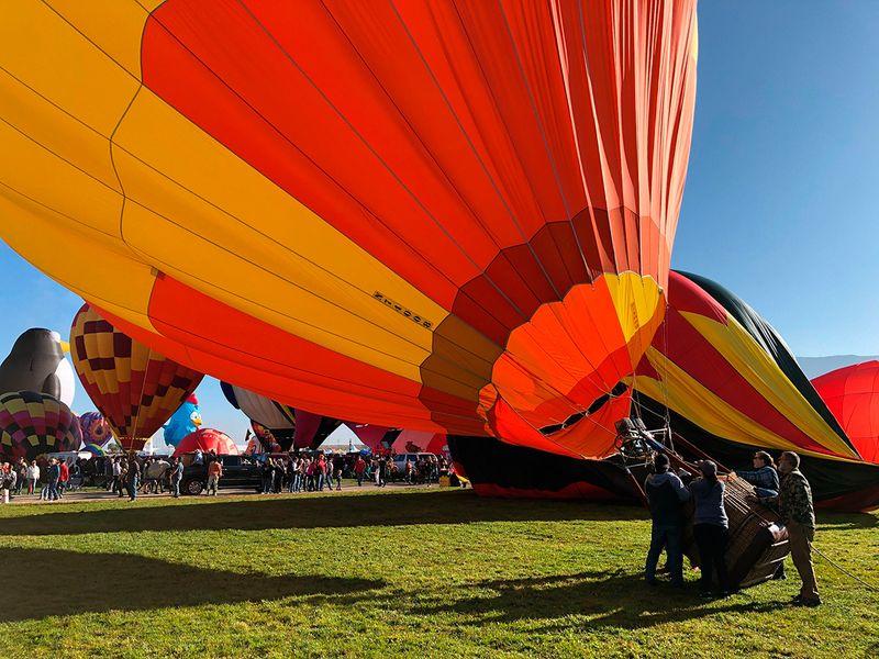 International_Balloon_Fiesta_89593
