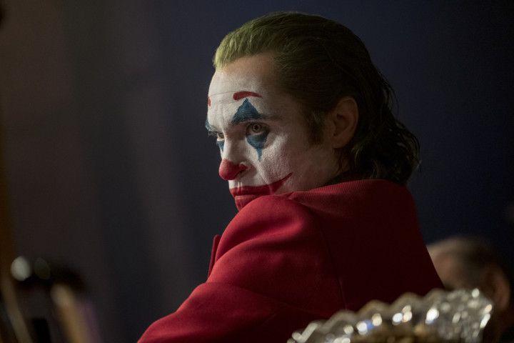 Joker Still2-1570259003210