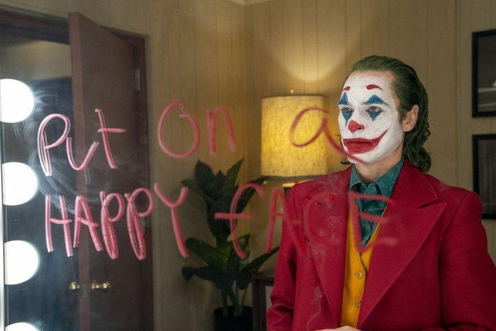 Joker Still4-1570258999362