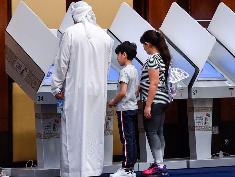 NAT FNC VOTE DUBAI3265-1570289147634