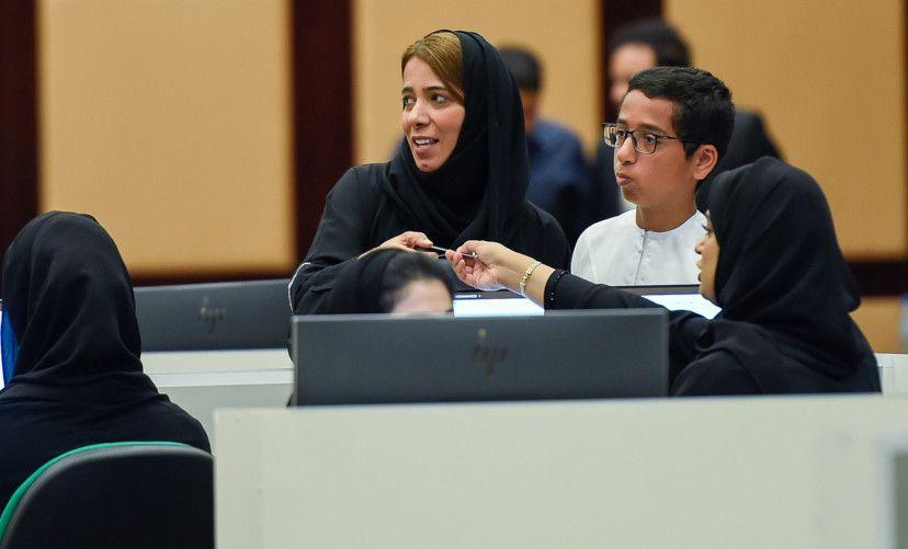 NAT FNC VOTE DUBAI327-1570289152587