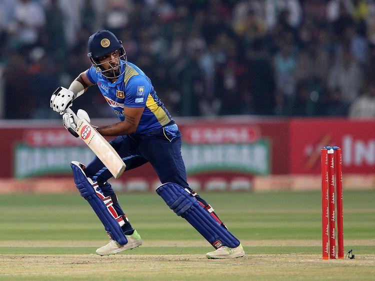 Pakistan_Sri_Lanka_Cricket_10427