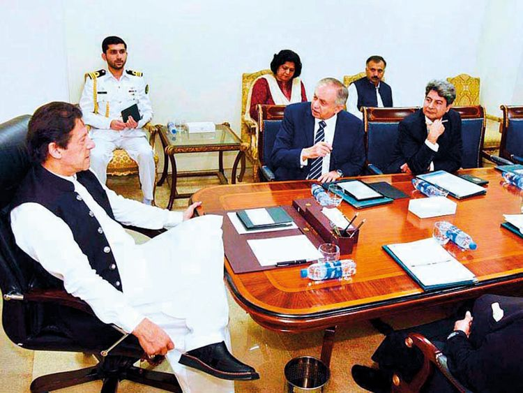 WPK-PAK-IMRAN-KHAN1-(Read-Only)