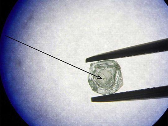 191006 diamond