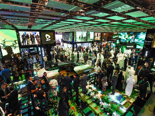 BUS-GITEX-GALLERY-(Read-Only)