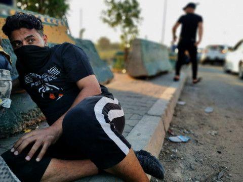 Copy of 2019-10-05T182056Z_442998190_RC18E14D2B00_RTRMADP_3_IRAQ-PROTESTS-1570361847672