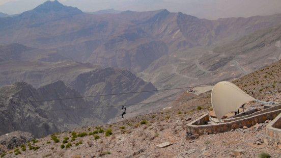 Jebel Jais Zipline Tour_1-1570337790988