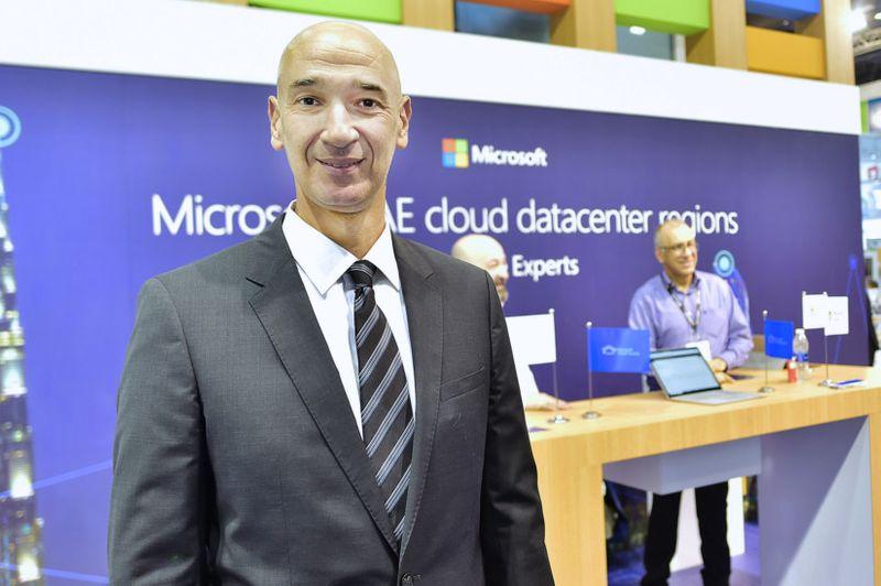 NAT 191006 GITEX Microsoft CE05-1570366352669
