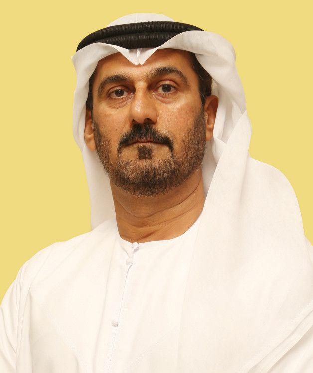 NAT Hussain Hammadi-1570364870681