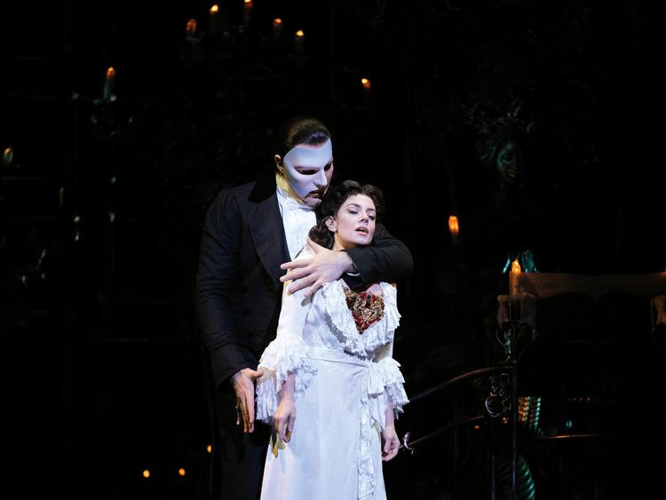 Phantom of the Opera extension-1570367993824