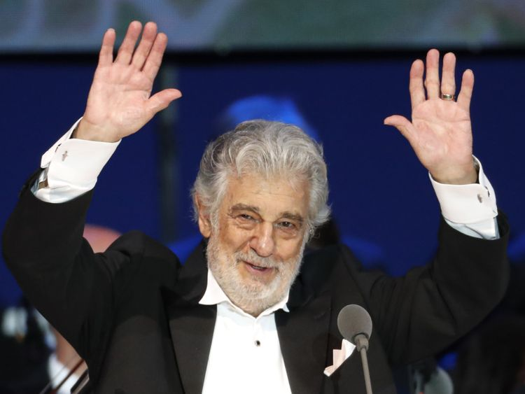 TAB 191006 Placido Domingo-1570358419789