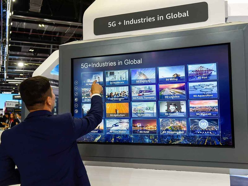 WEB-GITEX-PIC32523-(Read-Only)