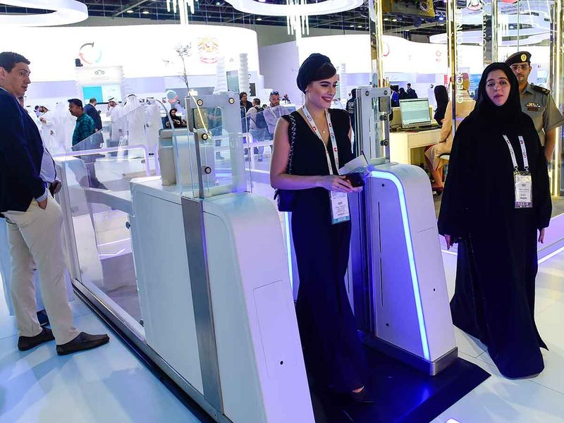 WEB-GITEX-TECH-WEEK-GALLERY-(Read-Only)