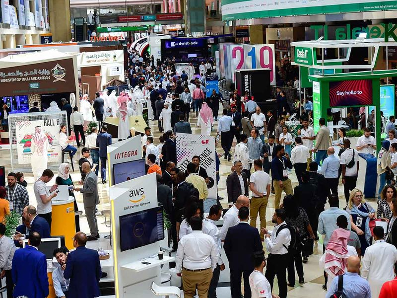 WEB-GITEX-TECH-WEEK-GALLERY1-(Read-Only)