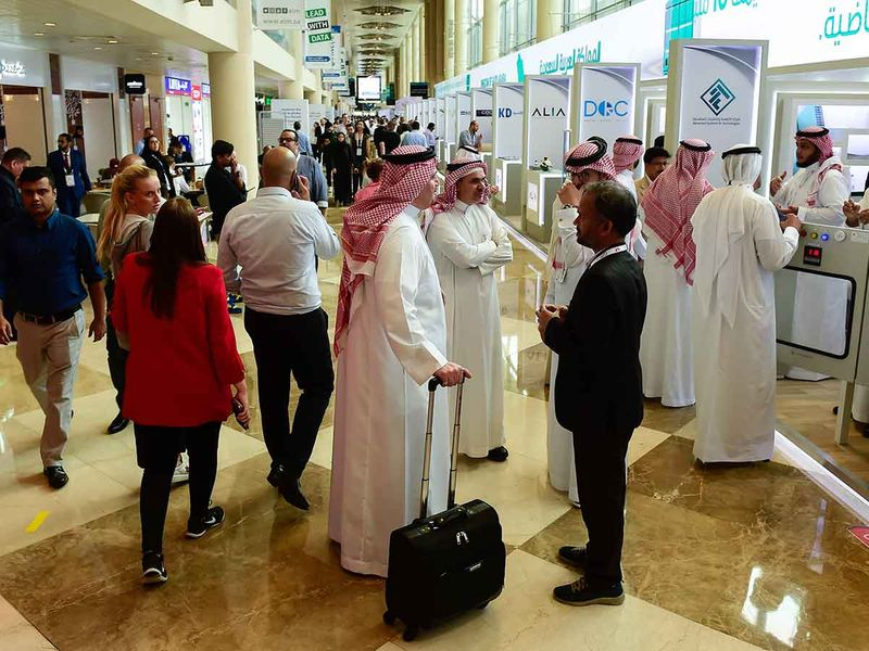 WEB-GITEX-TECH-WEEK-GALLERY32-(Read-Only)
