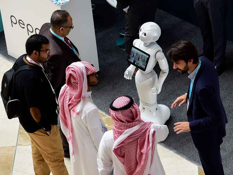 WEB-GITEX-TECH-WEEK5399-(Read-Only)