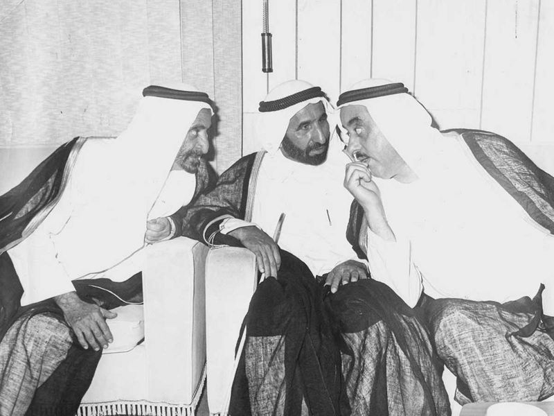 191007 sheikh rashid