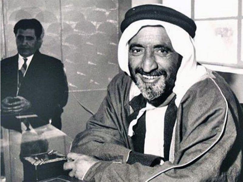 20191007_sheikh Rashid