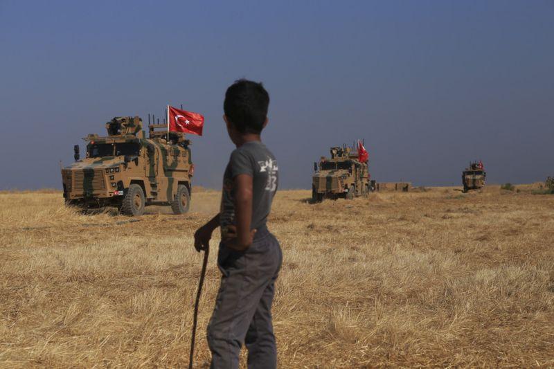 Copy of Syria_Trukey_US_24449.jpg-3403b~3-1570433654133