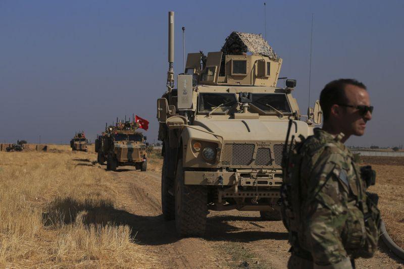 Copy of Syria_Trukey_US_64264.jpg-82e4e~2-1570433656684