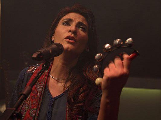 Fariha Pervaiz-1570434381601