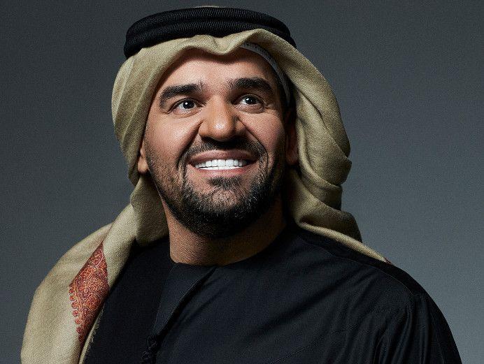 Hussain Al Jassmi-1570433944704