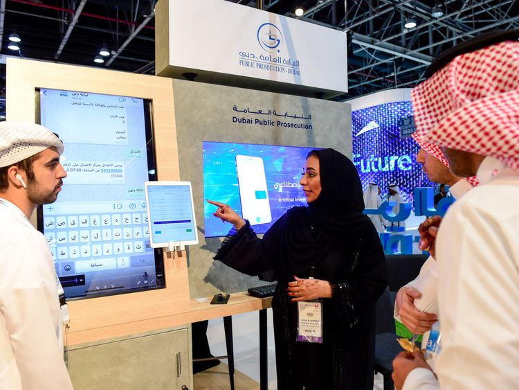 NAT 191007 GITEX PUBLIC PROCSECUTION-3-1570447076613
