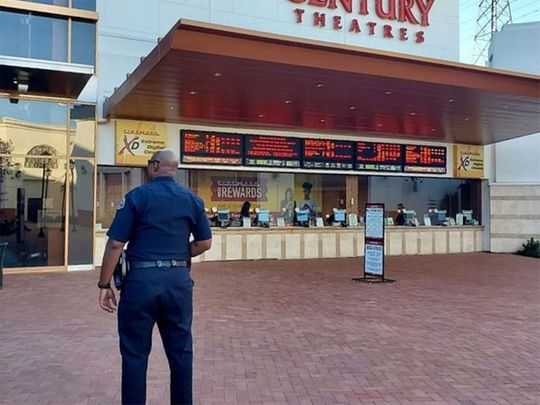 Police-deployed-at-movie-screenings-of-the-movie-Joker-1570455979778