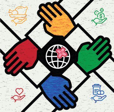 World aid-1570452887242