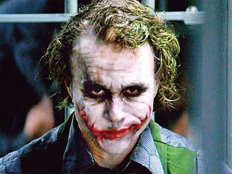 191008 heath ledger