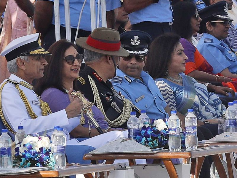 191008 india air force
