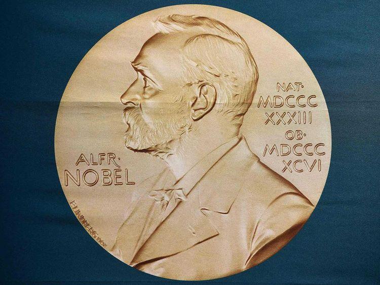 191008 nobel prize winner