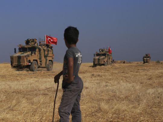 Copy of Syria_Trukey_US_24449.jpg-3403b~3 [1]-1570534074391