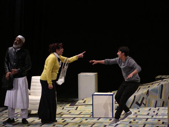 Emirati Theatre-1570512508845