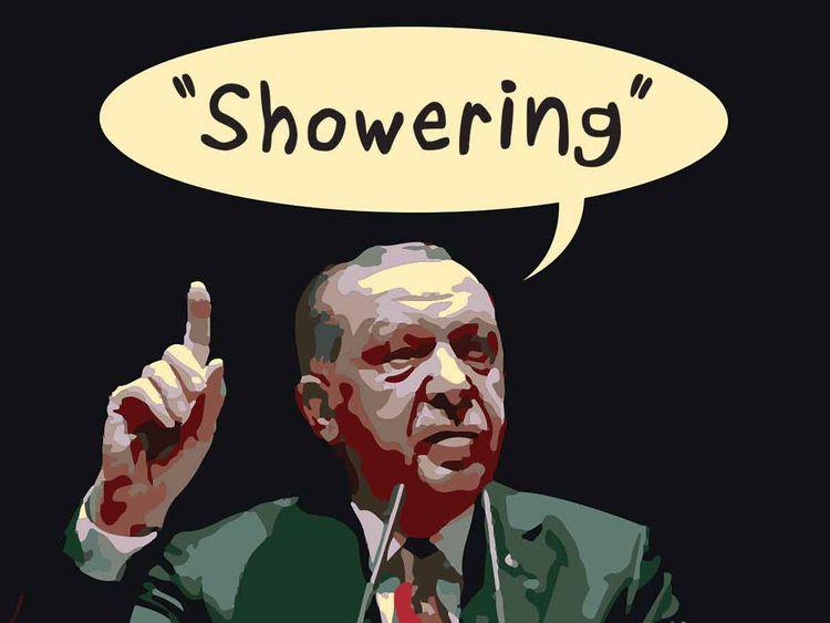 Erdogan-(Read-Only)