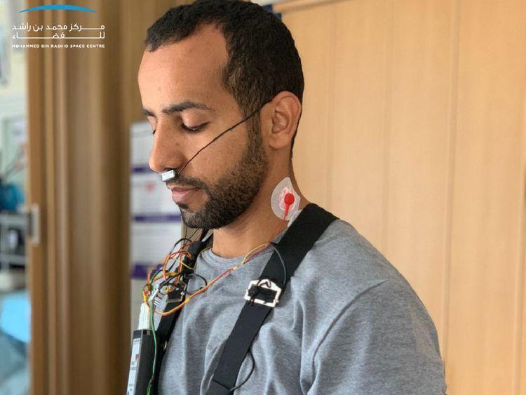 Hazzaa medical tests