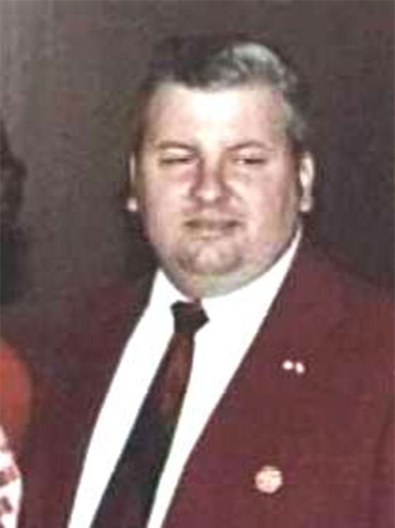 John Wayne Gacy 00131