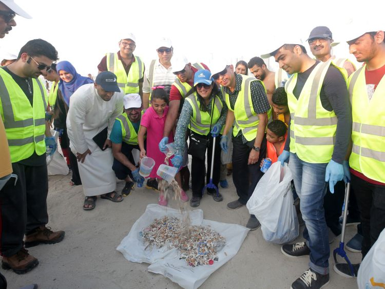NAT 191008 Beach Cleanup2-1570531232497