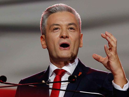 Poland_Politician_Rescue_79055