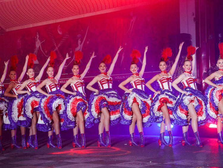 TAB 191008 Moulin Rouge dancers-1570518403839