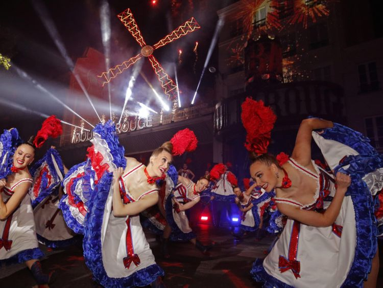 TAB 191008 Moulin Rouge dancers32-1570518406566