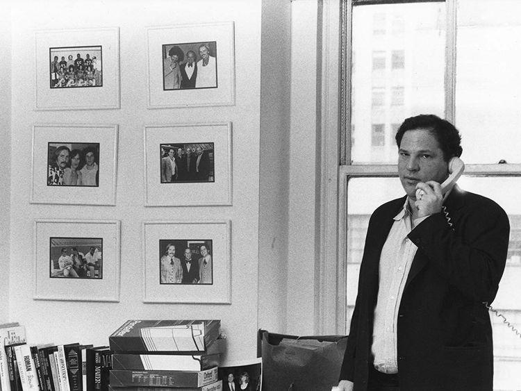 Harvey Weinstein in Untouchable-1570611821110