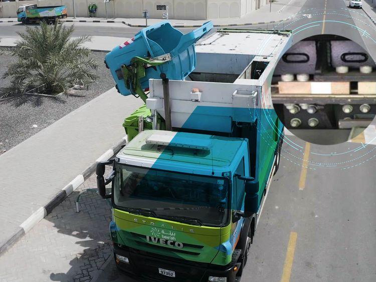 NAT 191009 Waste Pro-1570614435731