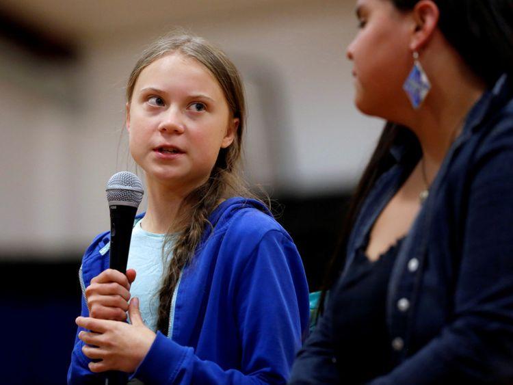 OPN Greta Thunberg-1570624460309