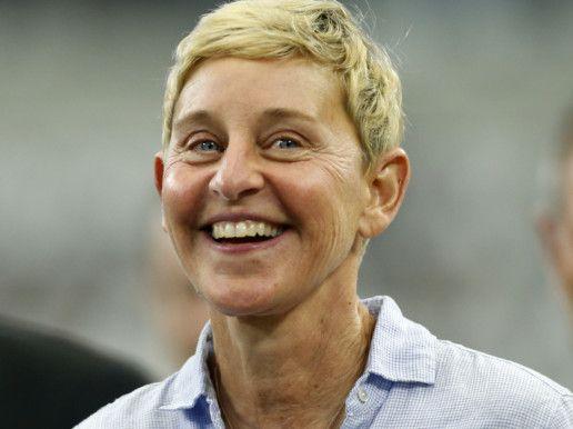 TAB 191009 Ellen DeGeneres-1570608090342