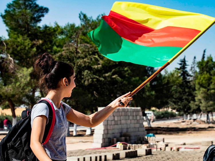 20191010_Kurds