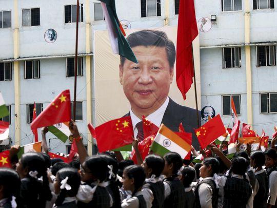 Copy of India_China_24874.jpg-02163-1570703127227